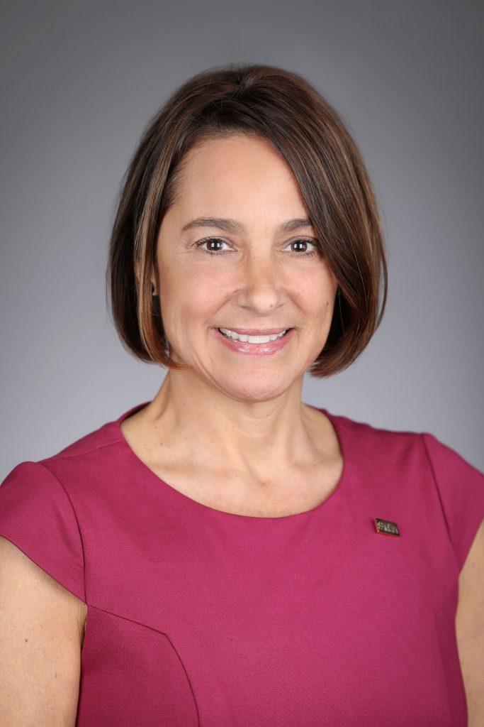 Danielle Guzzetta